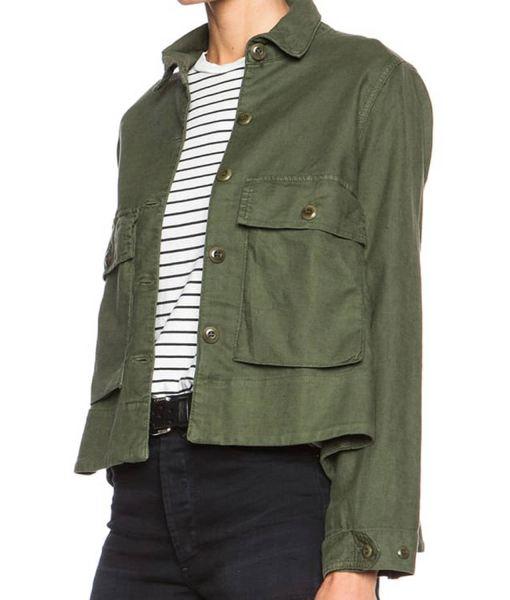 jane-chapman-jacket