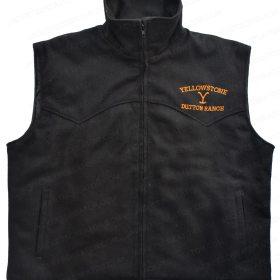 john-dutton-yellowstone-vest