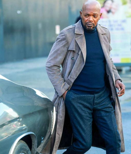 john-shaft-coat