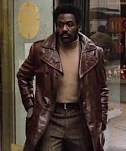 john-shaft-leather-coat