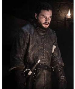 jon-snow-coat