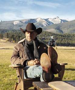 kevin-costner-yellowstone-corduroy-jacket