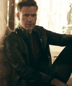 legacies-alaric-saltzman-leather-jacket