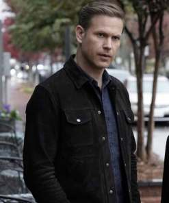 legacies-matthew-davis-black-jacket