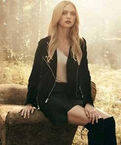 lizzie-saltzman-jacket