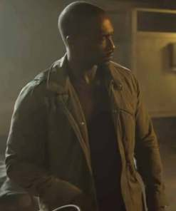 point-blank-anthony-mackie-jacket