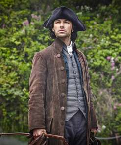 poldark-brown-coat
