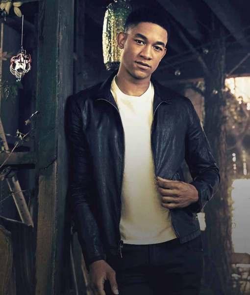 rafael-waithe-leather-jacket