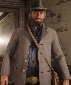 red-dead-redemption-2-rambler-jacket