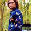 rocketman-taron-egerton-denim-jacket