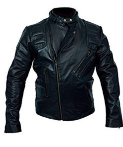 rocky-3-leather-jacket