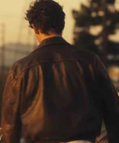 senorita-shawn-mendes-leather-jacket