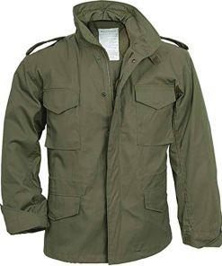 sylvester-stallone-rambo-5-jacket