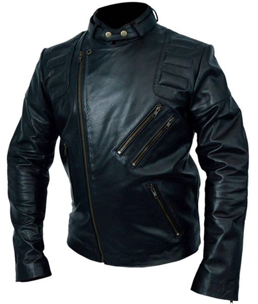 sylvester-stallone-rocky-3-leather-jacket