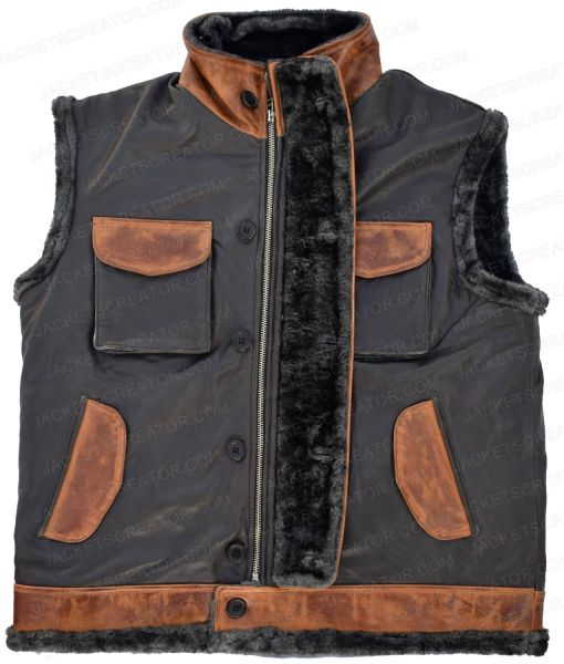 the-rocks-vest-in-jumanji