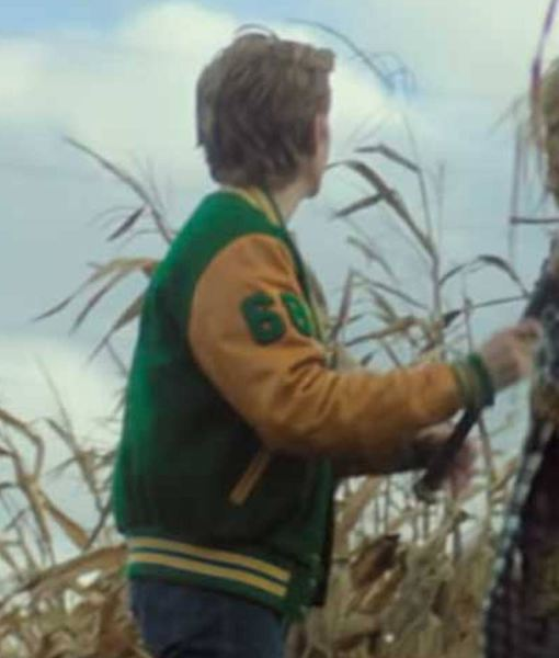 tommy-milner-scary-stories-to-tell-in-the-dark-letterman-jacket