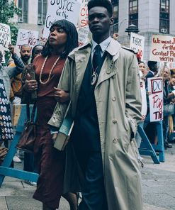 when-they-see-us-yusef-salaam-coat