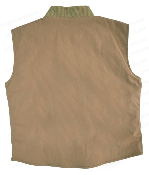 yellowstone-kayce-dutton-vest