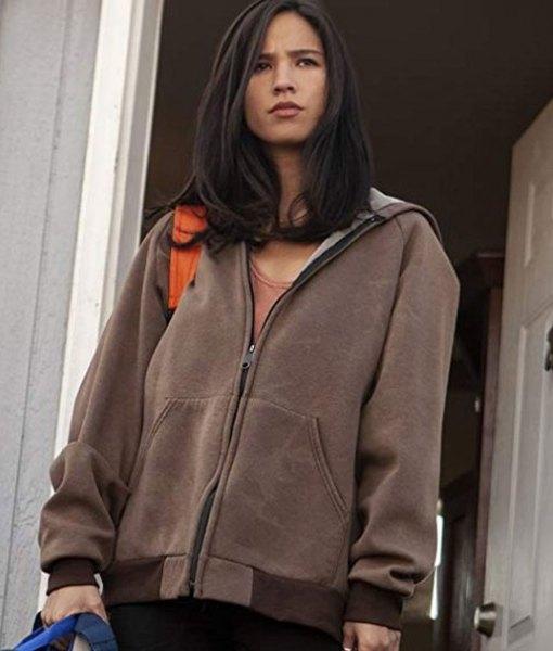 yellowstone-monica-dutton-hoodie