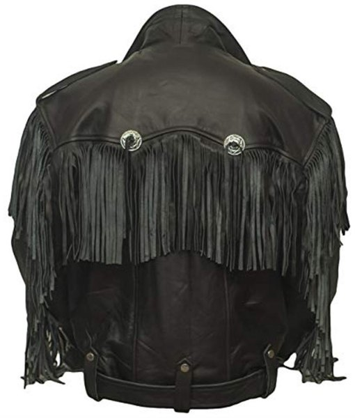 alba-flores-money-heist-nairobi-leather-jacket
