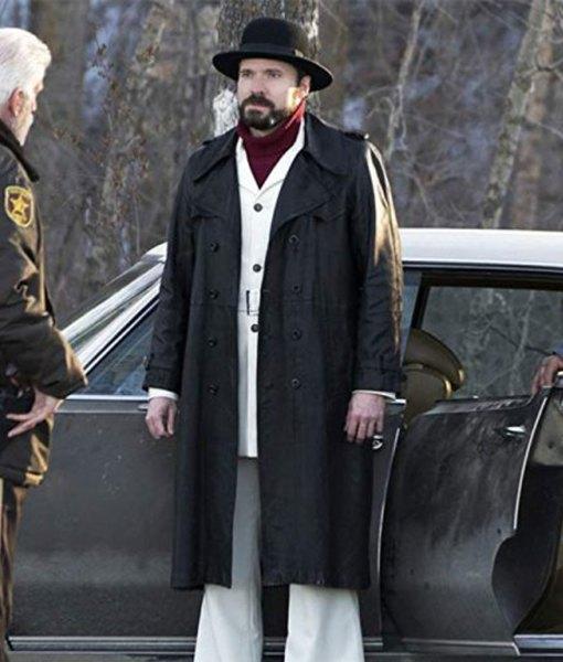 brad-mann-fargo-leather-coat