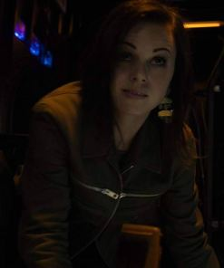 brooke-williams-agents-of-shield-jacket