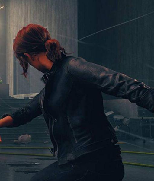 control-leather-jacket