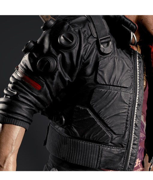 cyberpunk-2077-jackie-jacket