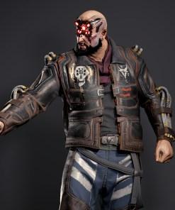 cyberpunk-2077-royce-jacket