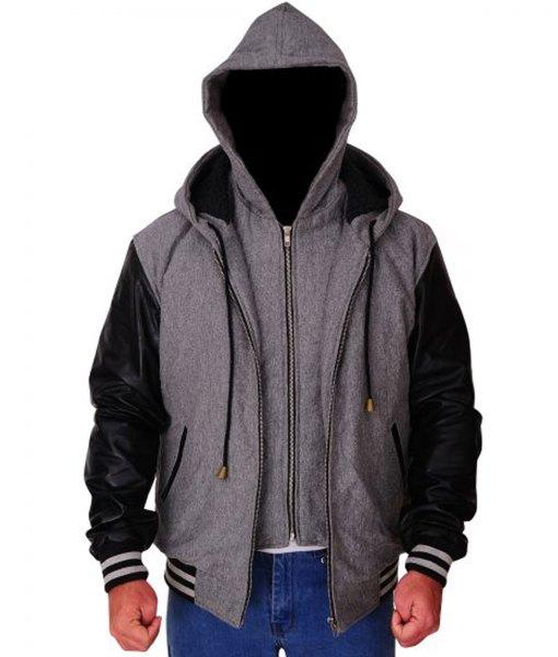 dell-scott-hoodie