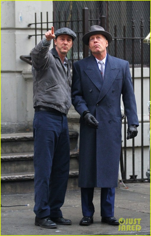 edward-norton-and-bruce-willis-start-filming-motherless-brooklyn-03