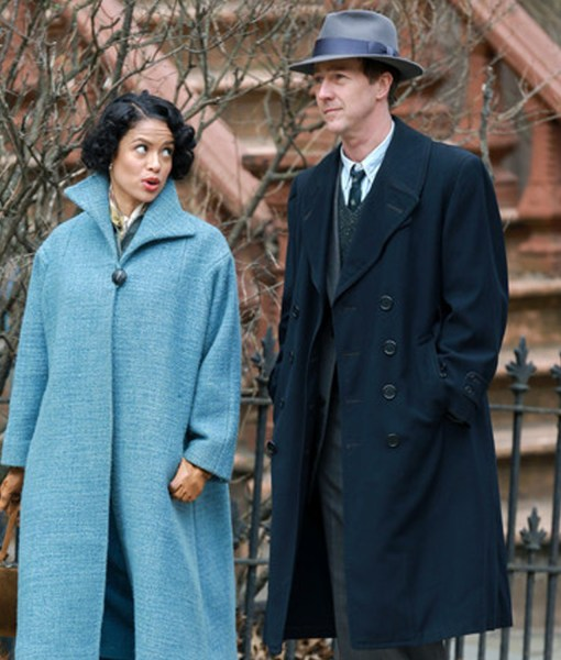 edward-norton-motherless-brooklyn-coat