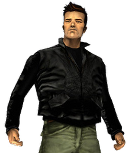 gta-claude-jacket