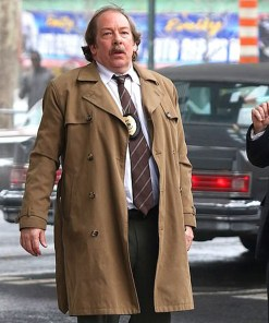 joker-bill-camp-coat