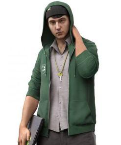 josh-sauchak-hoodie