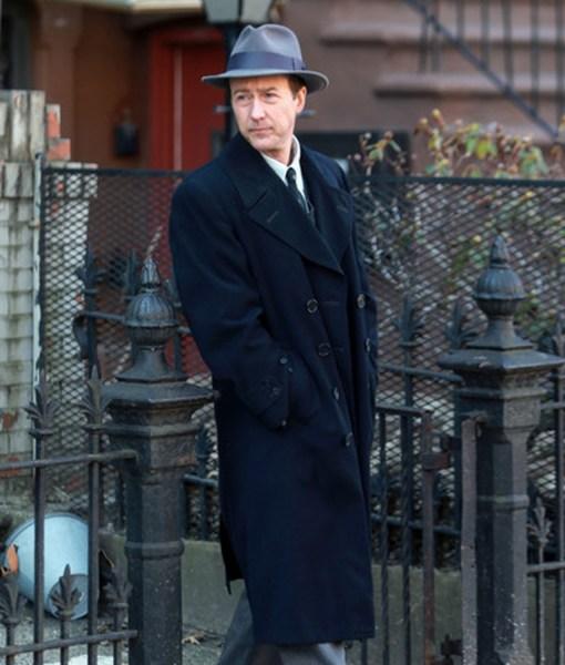 lionel-essrog-coat