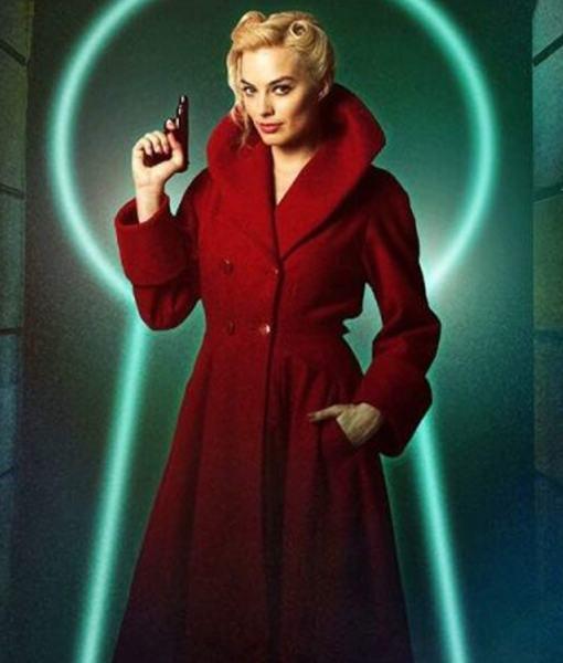 margot-robbie-red-coat