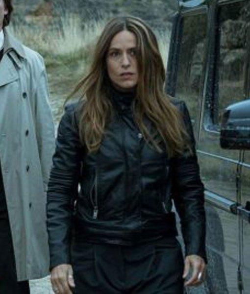 money-heist-raquel-murillo-leather-jacket