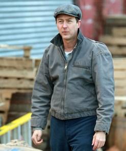 motherless-brooklyn-lionel-essrog-jacket