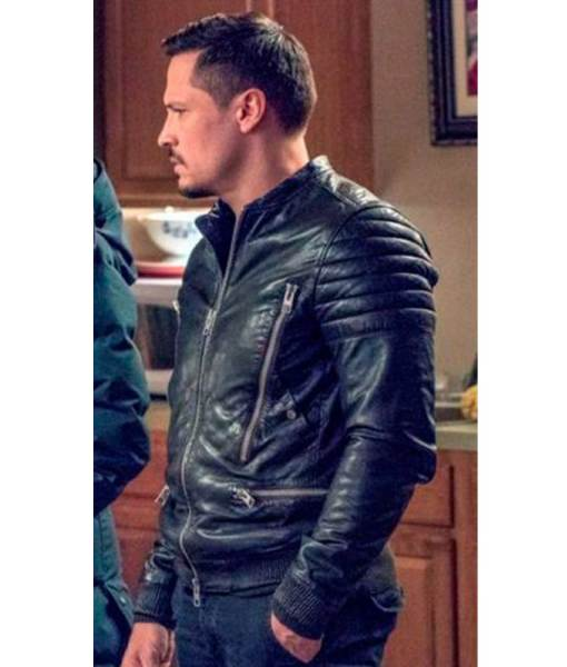 nick-wechsler-chicago-pd-kenny-rixton-jacket