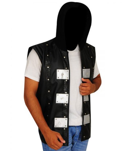 p1-aj-style-leather-vest-with-hood