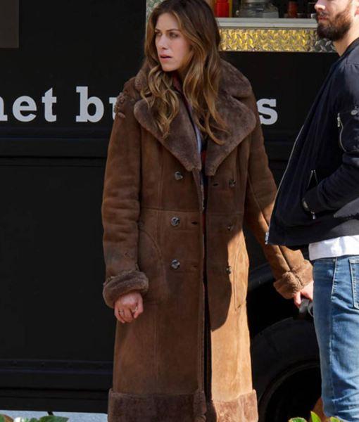 perry-mattfeld-in-the-dark-trench-coat