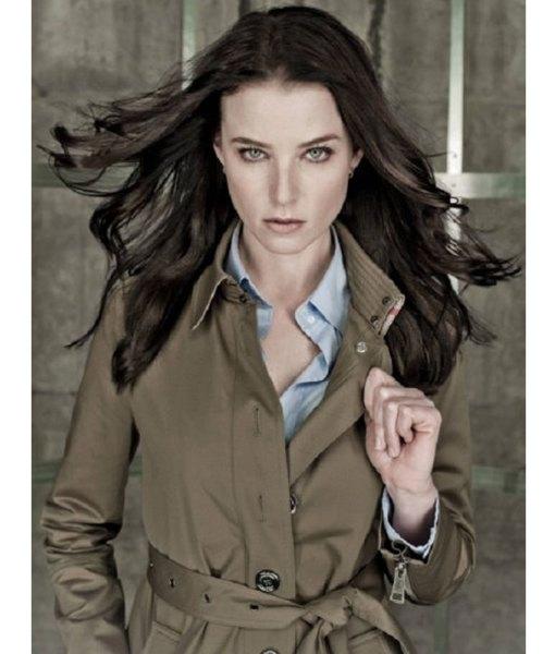 rachel-nichols-continuum-coat