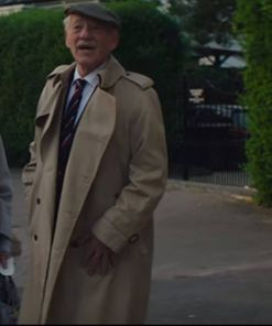 ian-mckellen-the-good-liar-coat