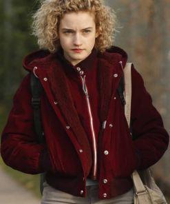 the-americans-kimberly-breland-jacket