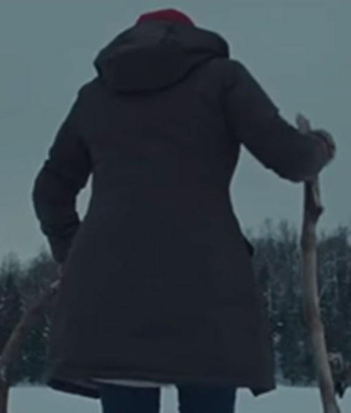 the-lodge-coat