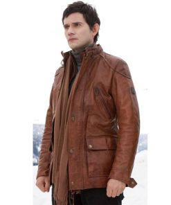 the-twilight-saga-breaking-dawn-eleazar-leather-jacket