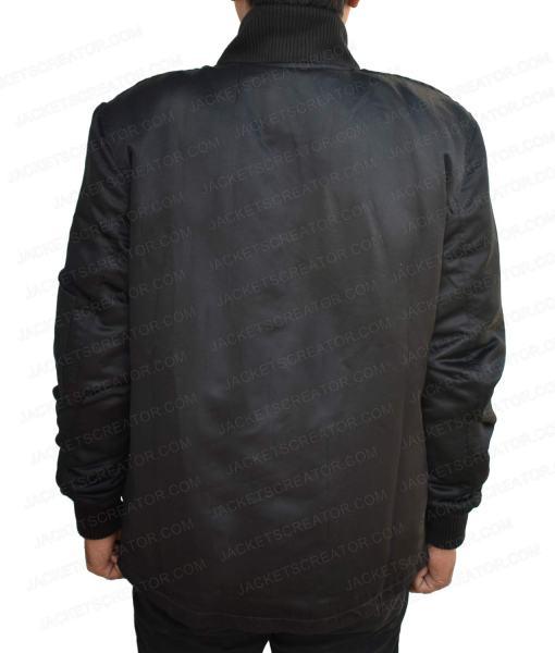 tommy-egan-power-black-jacket