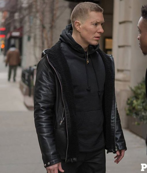 tommy-egan-power-leather-jacket