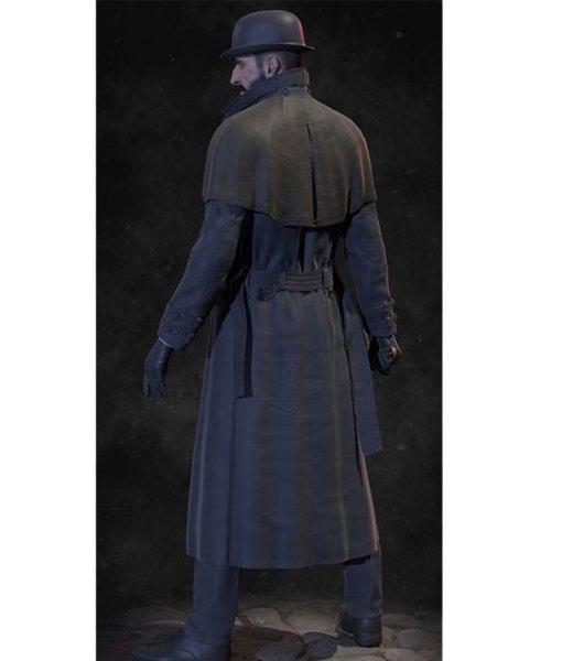 vampyr-jonathan-reid-coat